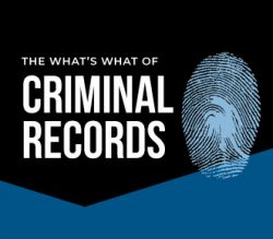 Criminal-Records-Infographic