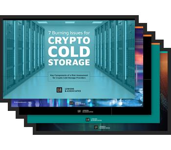 Crypto-Slideshare