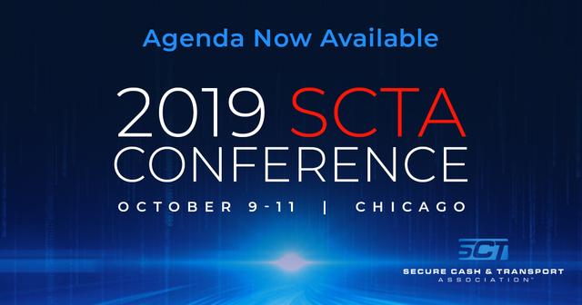 scta 2019 agenda