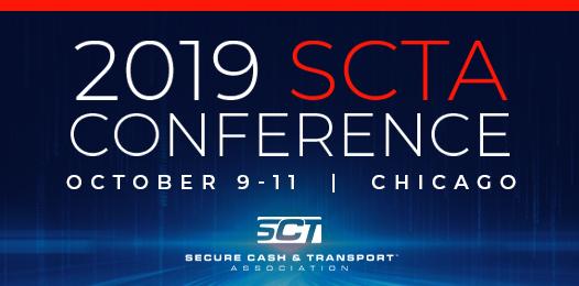 2019 SCTA Conference
