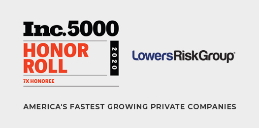 lowers risk group inc 5000 list